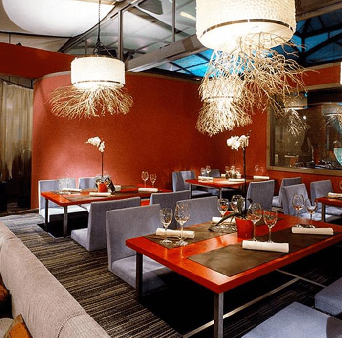 Best Interior Designers GdeV 14