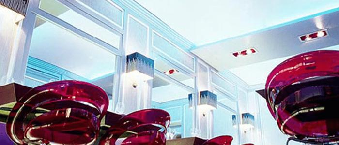 Best Interior Designers GdeV 17  Best Interior Designers* GdeV Best Interior Designers GdeV 17 700x300