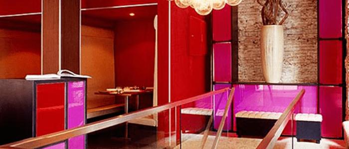 Best Interior Designers GdeV 18  Best Interior Designers* GdeV Best Interior Designers GdeV 18 700x300
