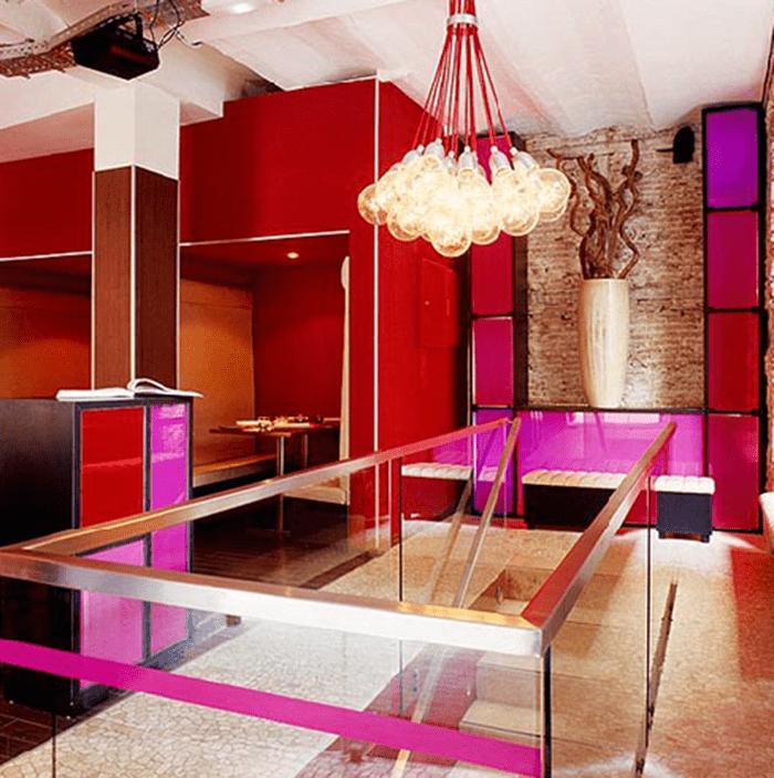 Best Interior Designers GdeV 18