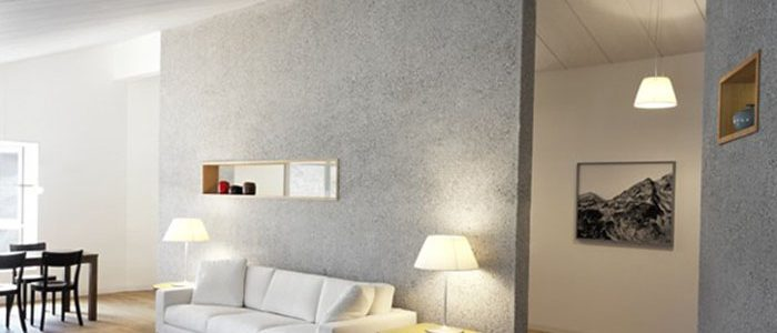 Best Interior Designers Herbert Bruhin-6