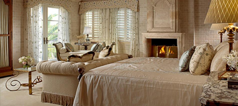 Best Interior Designers | Penny Drue Baird Best Interior Designers Penny Drue Baird
