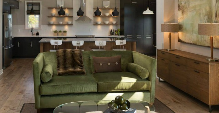 Best Interior Designers * Sonya Kinkade Design  Best Interior Designers * Sonya Kinkade Design Best Interior Designers SonyaKinkadeDesign 1