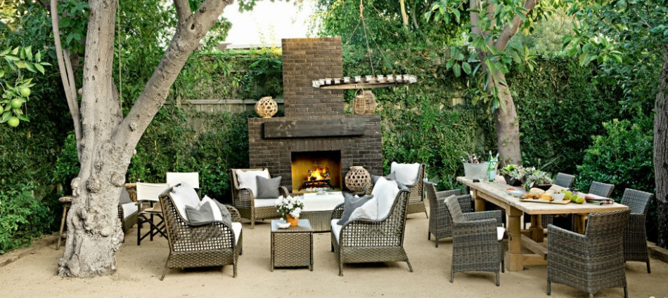 Best Interior Designers: Top Outdoor Decor Best Interior Designers Top Outdoor decor