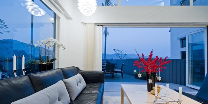 Best interior designers LP Architects Limited-7