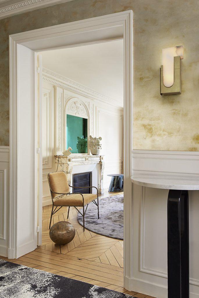 Best Interiors by Rodolphe Parente rodolphe parente Best Interiors by Rodolphe Parente Rodolphe Parente Paris