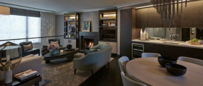 interior designers 100 Top Interior Designers From A to Z – Part 2 Top Interior Designers UK Fiona Barratt 705x300