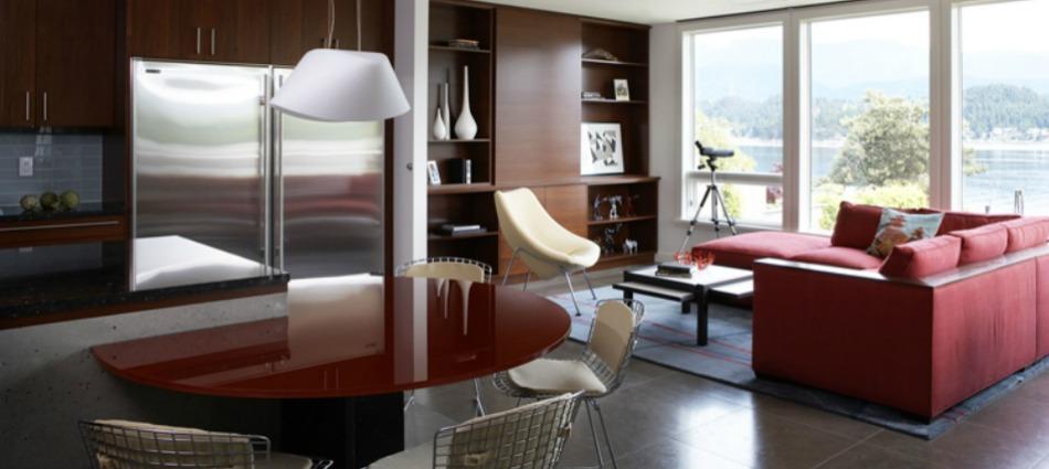 Top Vancouver designer Alda Pereira Top Vancouver designer Alda Pereira 7