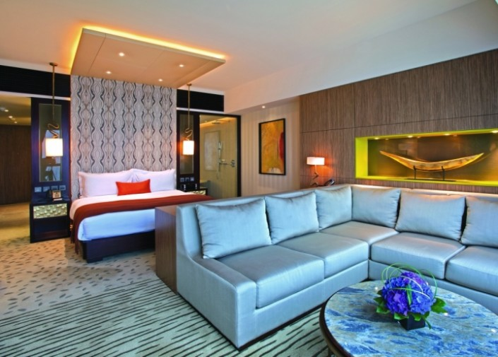 Best Interior Designer* Leigh & Orange  Best Interior Designer* Leigh & Orange altira macau ir mac 03 crop e1434720591782