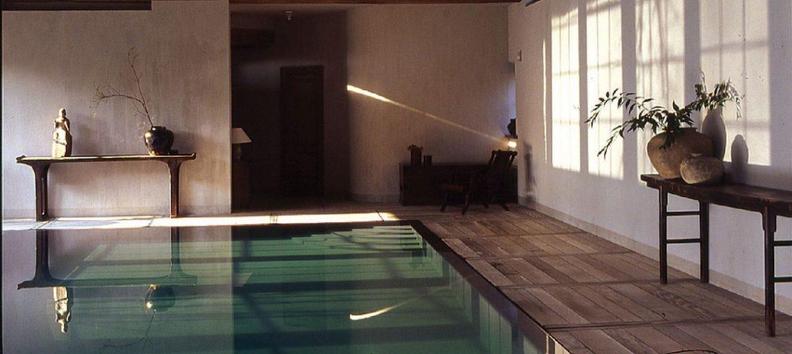 Axel Vervoordt Interior Design best interior designer axel vervoordt capa