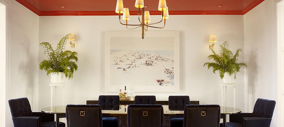 """""""palmer weiss interior""""  Best Interior Designer * Palmer Weiss best interior designer palmer weiss capa"""