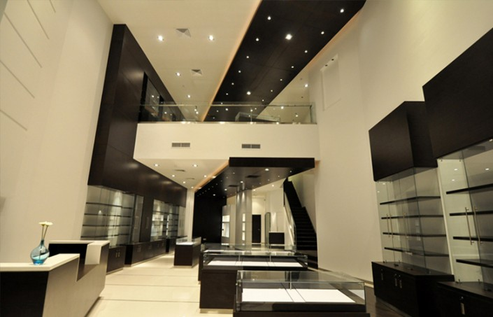 best interior designer*afmconsultants3  Best Interior Designer * A.F.M Consultants best interior designerafmconsultants4 e1434731314701