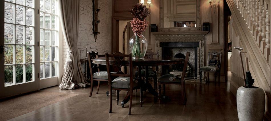 Interior Designers Best Interior Designers in Ireland best interior designers in ireland
