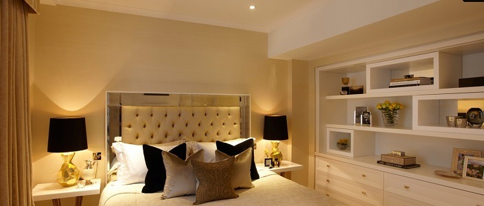 katharine pooley  Best Interior Designers * Katharine Pooley katharine pooley