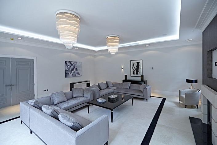rocco borghese  Best Interior Designer * Rocco Borghese rocco borghese