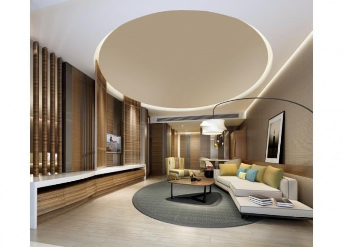 Best Interior Designer* Buz Design 4df9c8452b299617b32d1bb9268a44b6c4508b89 e1436883101630