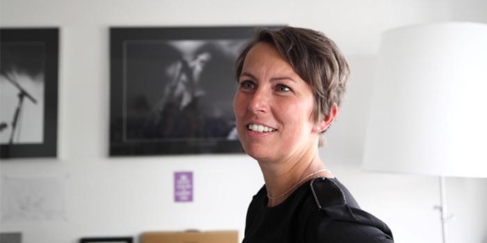 Best Interior Designer*Sylvia Leydecker BEST INTERIOR DESIGNERSYLVIA LEYDECKER