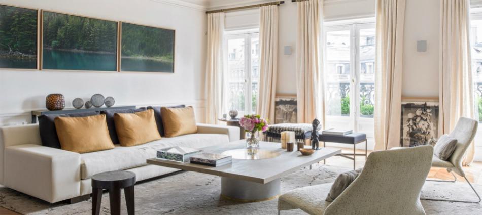 Best Interior Designers | Emma Donnersberg Best Interior Designers Emma Donnersberg