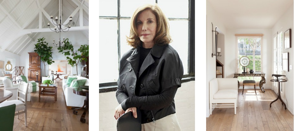 Best Interior Designers | Rose Tarlow Best Interior Designers Rose Tarlow Rose