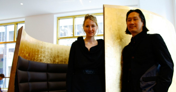 Best Interior Designer * Johnson Chou  Best Interior Designer * Johnson Chou BestInteriorDesigner JohnsonChouInc 11