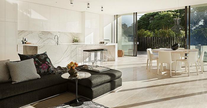 Best Interior Designer * Travis Walton BestInteriorDesigner TravisWalton 1