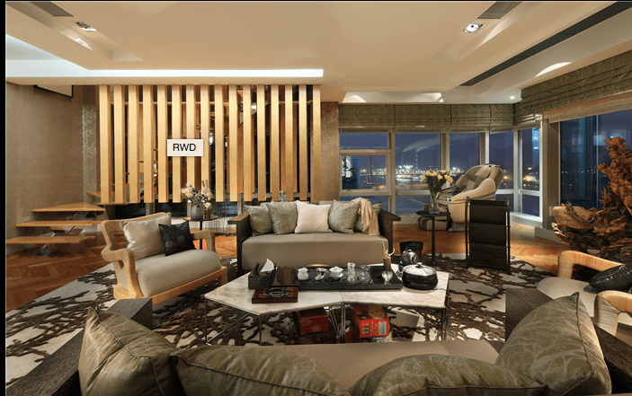 Best Interior Designer* Ricky Wong  Best Interior Designer* Ricky Wong Captura de ecr   2015 07 14   s 15