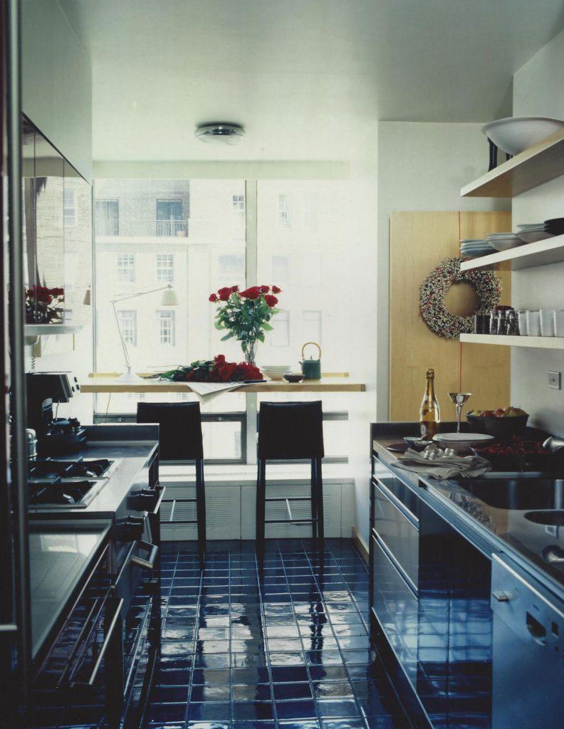 Best Interior Design Todd Klein