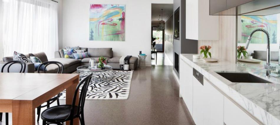 Best Interior Designers | Baxter Creative best interior designers baxter creative