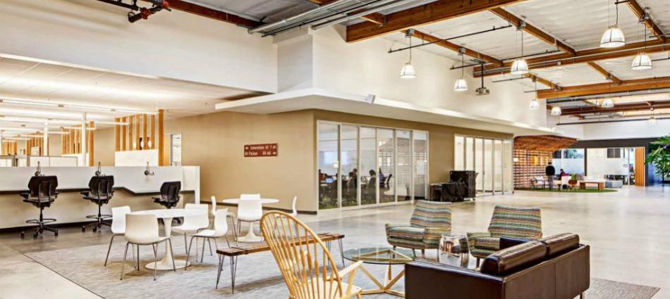 Best Interior Designers | Gensler best interior designers gensler