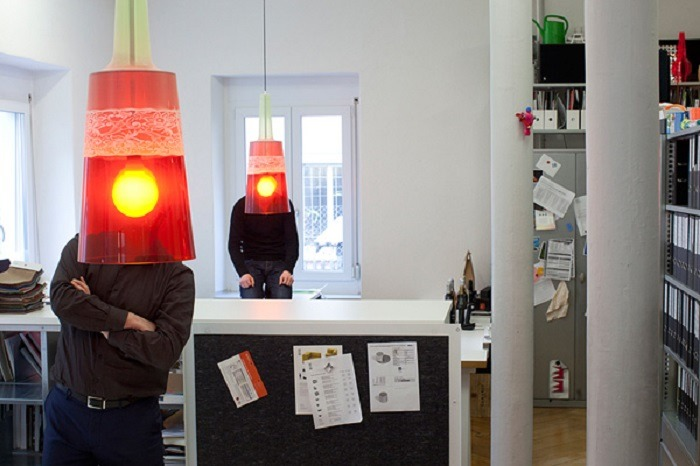 bureau hindermann  Best Interior Designers * Bureau Hindermann bureau hindermann