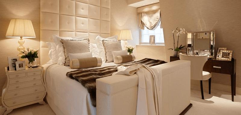 joanna trading 6  Best Interior Designers * Joanna Wood joanna trading 6