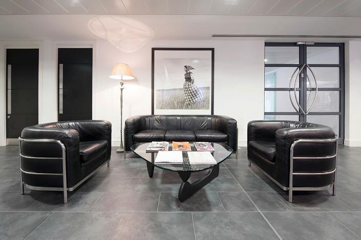 maris interiors 6  Best Interior Designers * Maris maris interiors 61