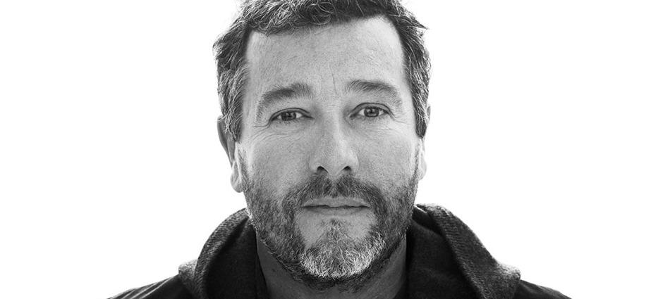 """""""philippe starck"""" Philippe Starck Best Interiors by Philippe Starck starck"""