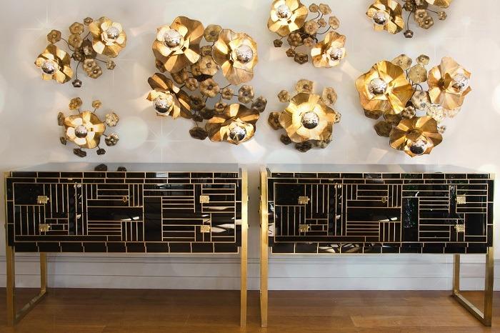 Best Interior Designers * Valerie Wade valerie wade 41