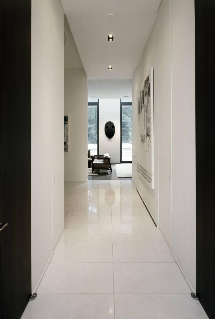 bestinteriordesigners-Top Interior Designers | Vincent Van Duysen- hall