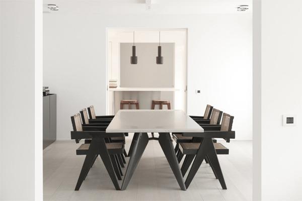 best-interior-designers-Top Interior Designers | Nicolas Schuybroek-house