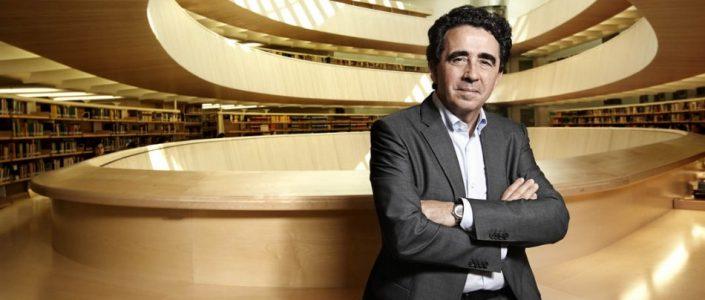 Santiago Calatrava Interior Designers 100 Top Interior Designers From A to Z – Part 4 9santiago calatrava 271 e1439373256930 705x300