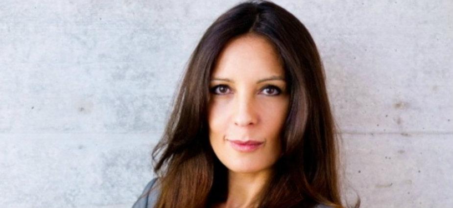 Top Interior Designers | Barbara Pfeffer-Martinuzzi BarbaraP1