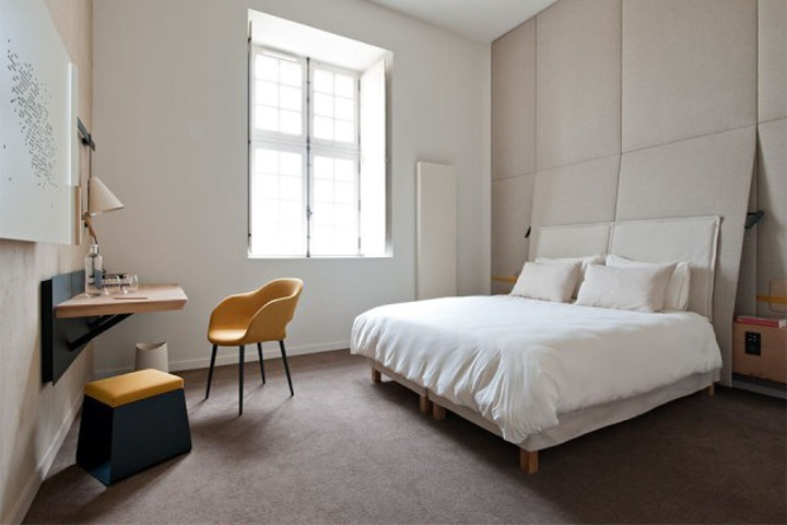 Best-interior-designers-top-interior-designer-Patrick-Jouin-65