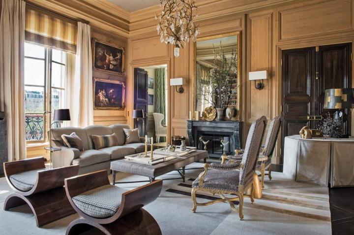 saint louis interior designers