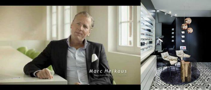 Marc Keikaus_heikaus interiors interior designers 100 Top Interior Designers From A to Z – Part 3 Marc Keikaus heikaus interiors 705x300