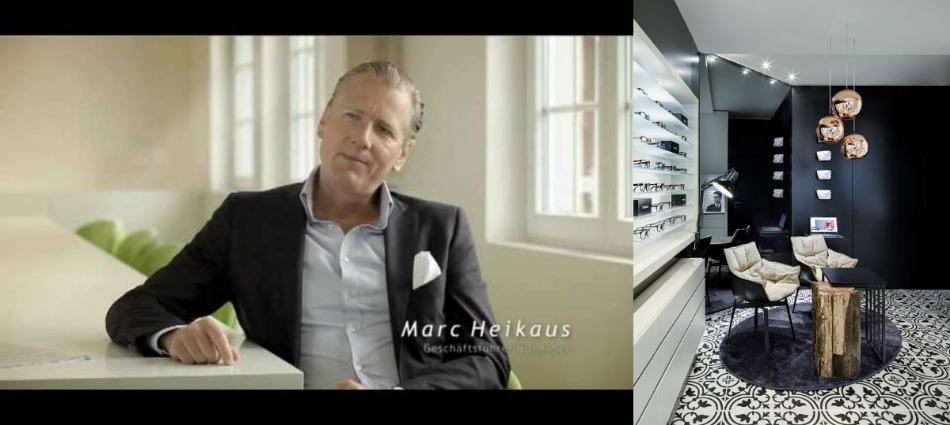 Marc Keikaus_heikaus interiors  Top Interior Designers | Marc Heikaus Marc Keikaus heikaus interiors