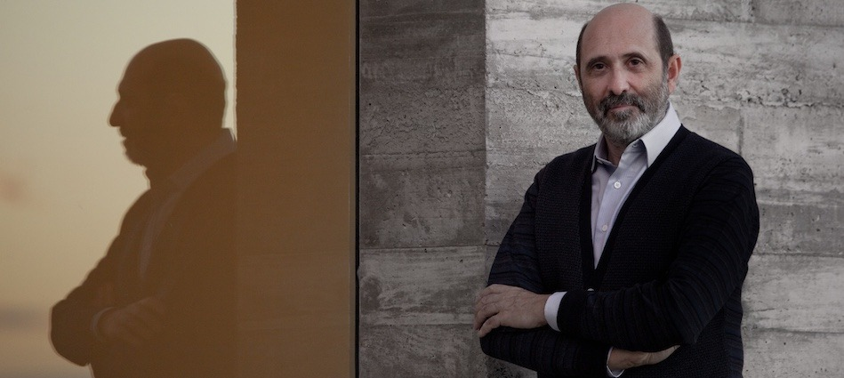 TOP-Interior-Designers-Isay-Weinfeld-70  TOP Interior Designers | Isay Weinfeld Sem nome