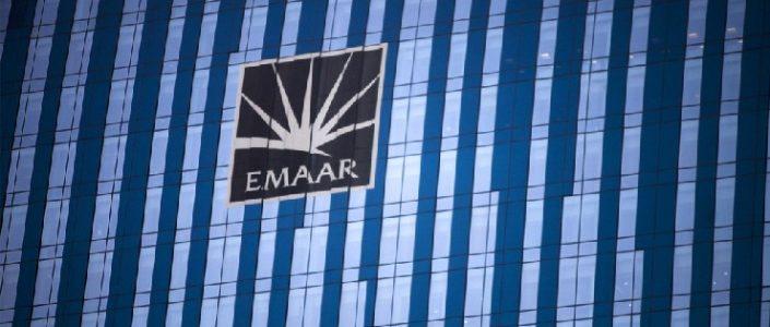 TOP DESIGNERS EMAAR UAE interior designers 100 Top Interior Designers From A to Z – Part 2 TOP DESIGNERS EMAAR UAE 705x300