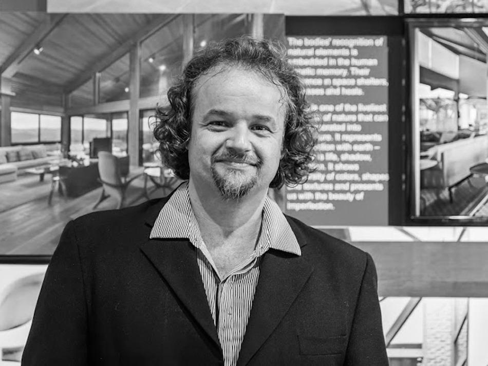TOP-Interior-Designers-David-Guerra-1  TOP Interior Designers | David Guerra TOP Interior Designers David Guerra 1