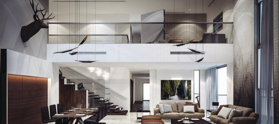 Top-Interior-Designer-Mimar-Interiors  Top Interior Designers | Mimar Interiors Top Interior Designer Mimar Interiors