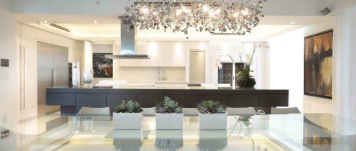 interior designers 100 Top Interior Designers From A to Z – Part 2 Top Interior Designers Dkor Interiors 1 705x300