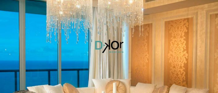 interior designers 100 Top Interior Designers From A to Z – Part 2 Top Interior Designers Dkor Interiors 705x300