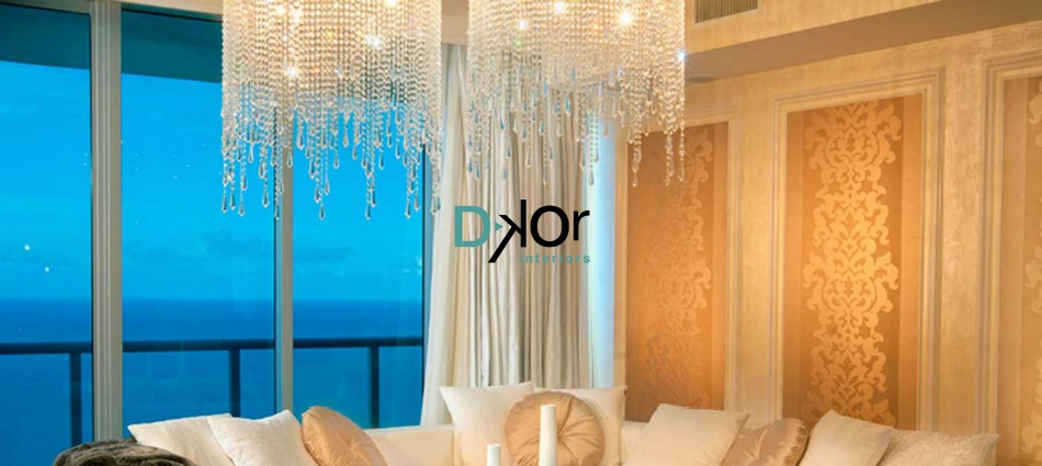 Top Interior Designers – Dkor Interiors Top Interior Designers Dkor Interiors
