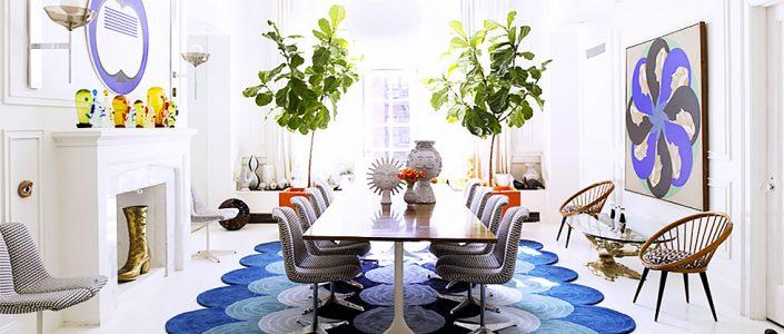 Top Interior Designers Jonathan Adler interior designers 100 Top Interior Designers From A to Z – Part 2 Top Interior Designers Jonathan Adler 131 705x300